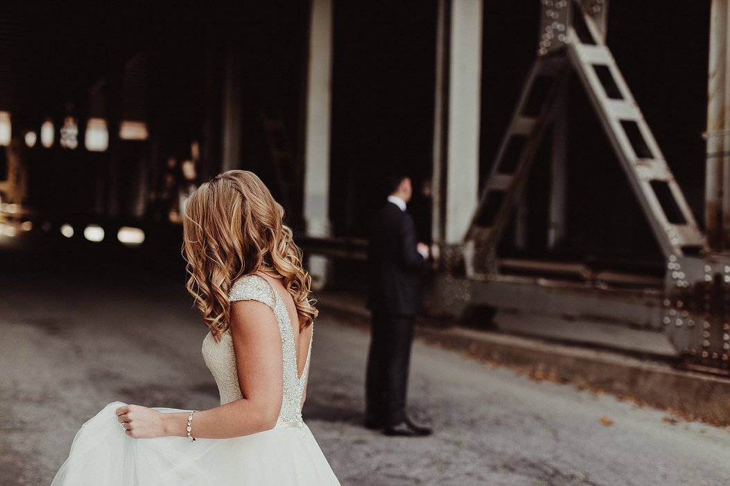 MOLLIE + MITCH | Wyn Wiley Photography_3089