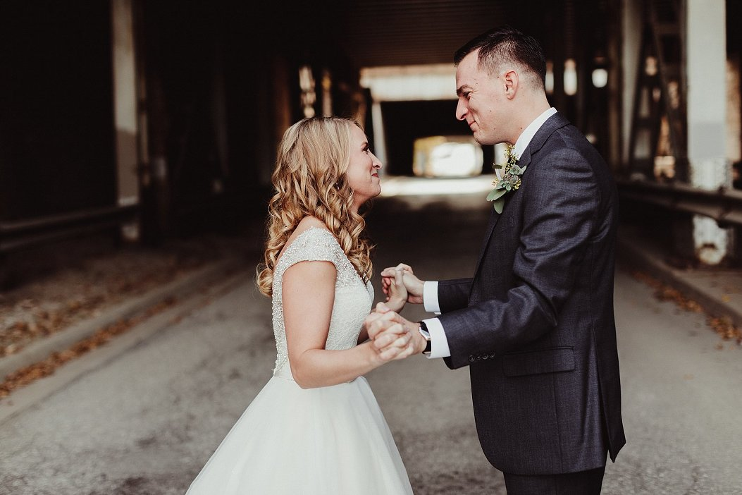 MOLLIE + MITCH | Wyn Wiley Photography_3091