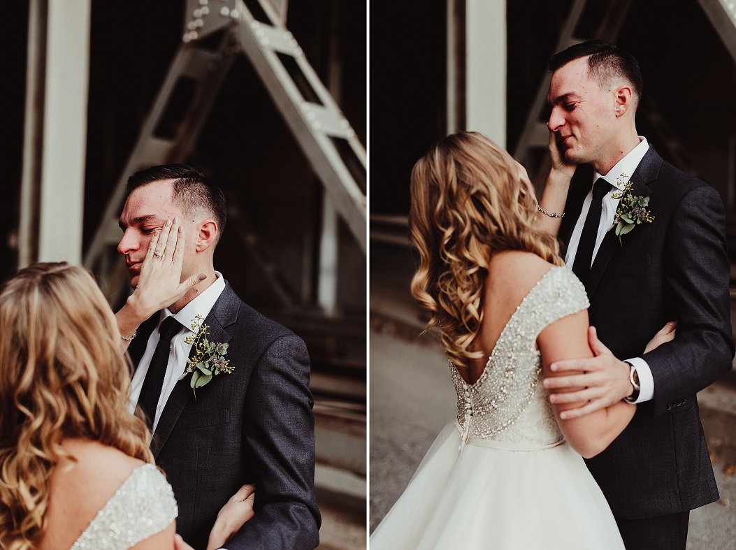 MOLLIE + MITCH | Wyn Wiley Photography_3094