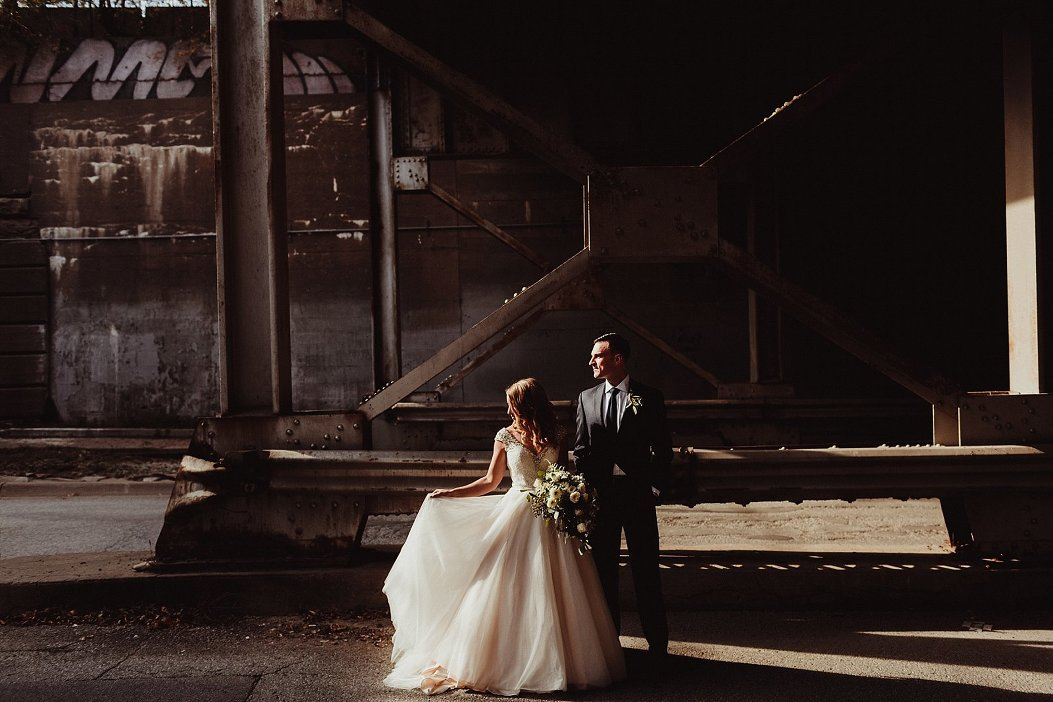 MOLLIE + MITCH | Wyn Wiley Photography_3103