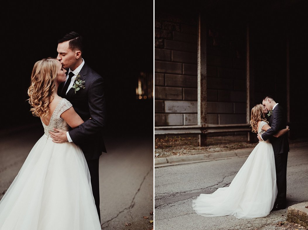 MOLLIE + MITCH | Wyn Wiley Photography_3108