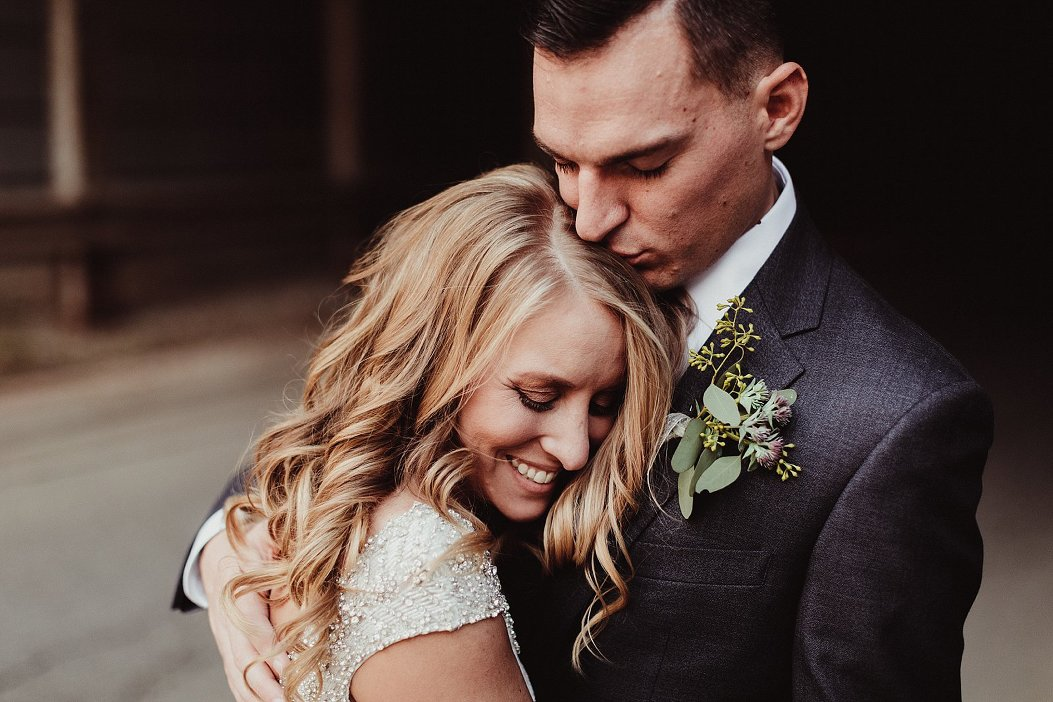 MOLLIE + MITCH | Wyn Wiley Photography_3109
