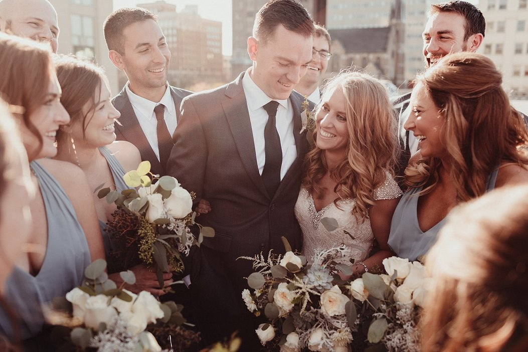 MOLLIE + MITCH | Wyn Wiley Photography_3117