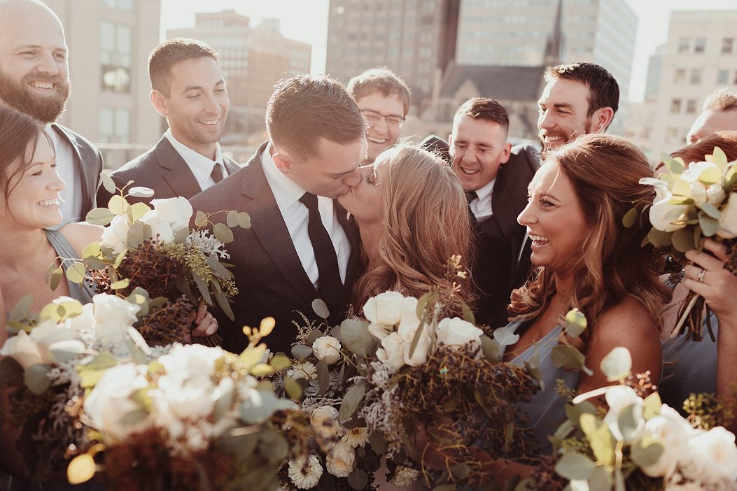 MOLLIE + MITCH | Wyn Wiley Photography_3118