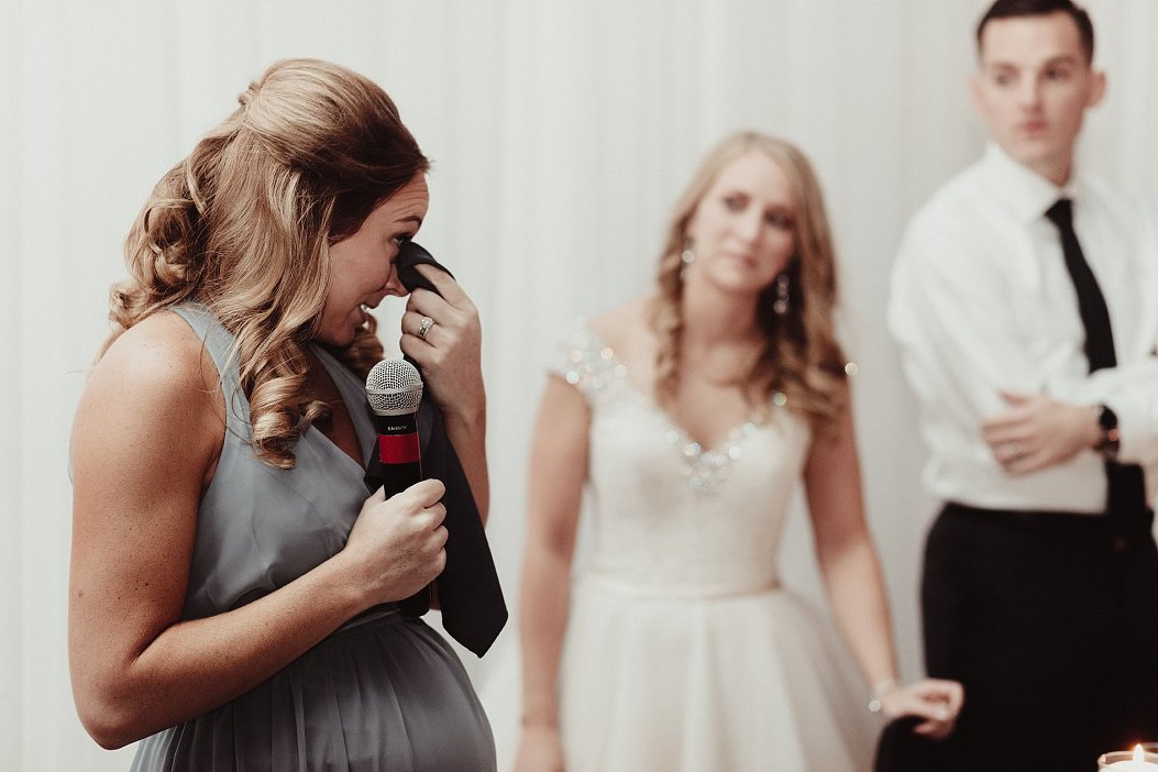 MOLLIE + MITCH | Wyn Wiley Photography_3142
