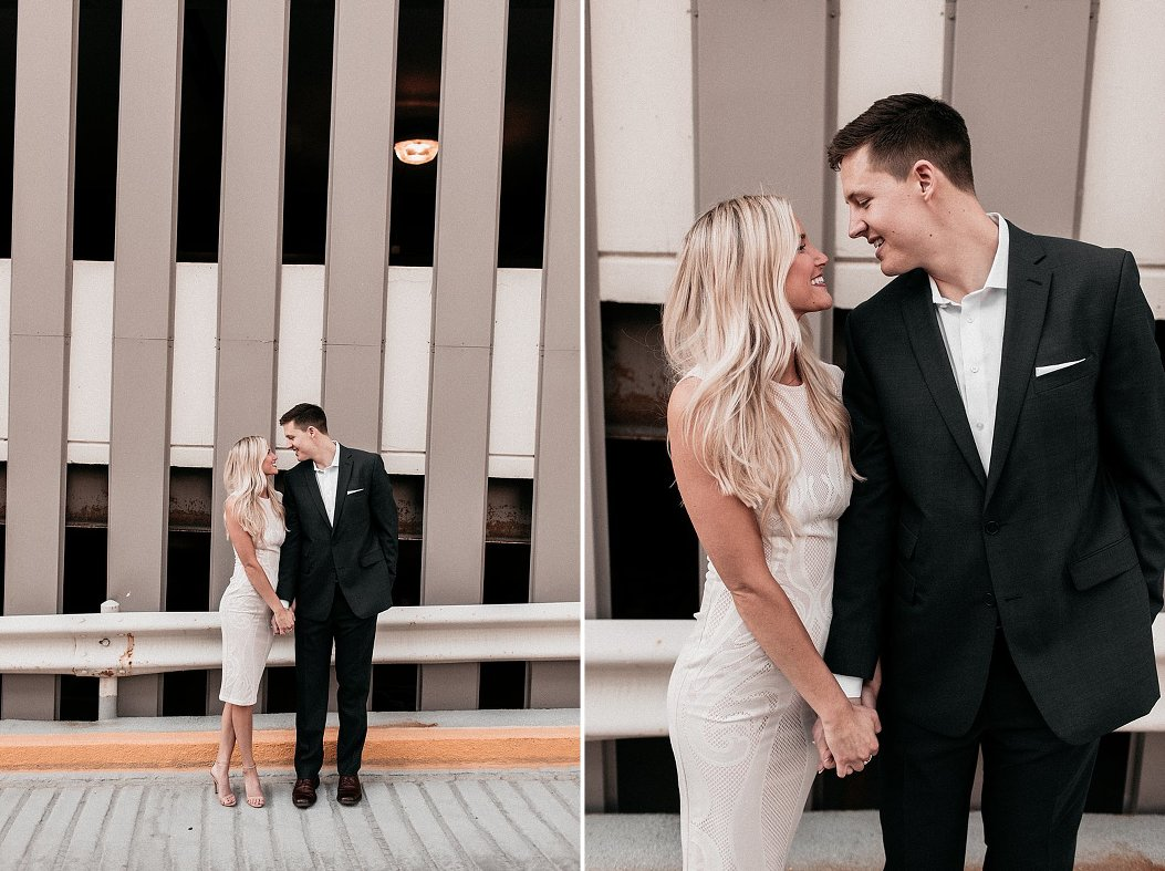 Maggie + Jake | Wyn Wiley Photography_5306