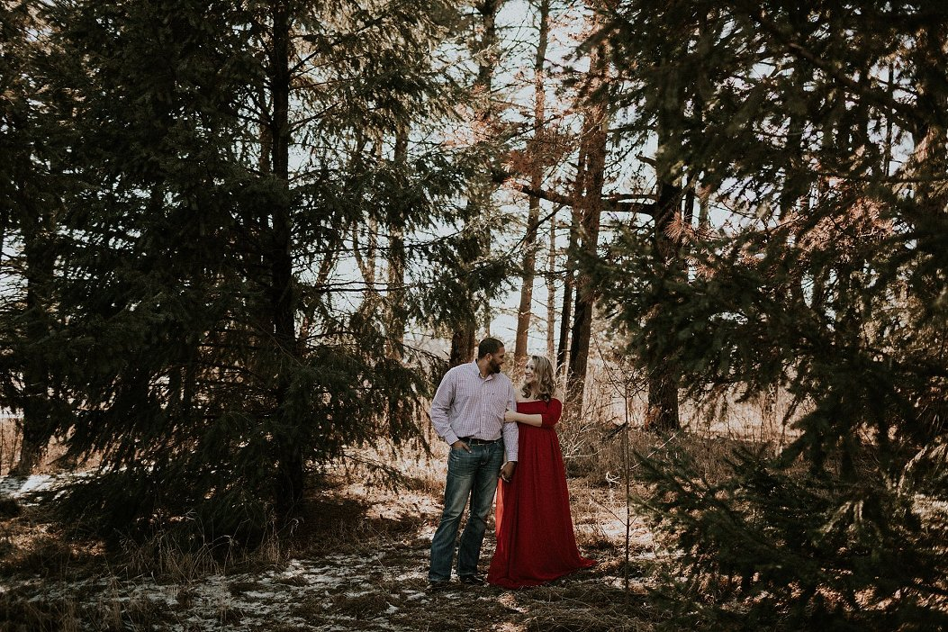 Aly + Cody | Wyn Wiley Photography_5416