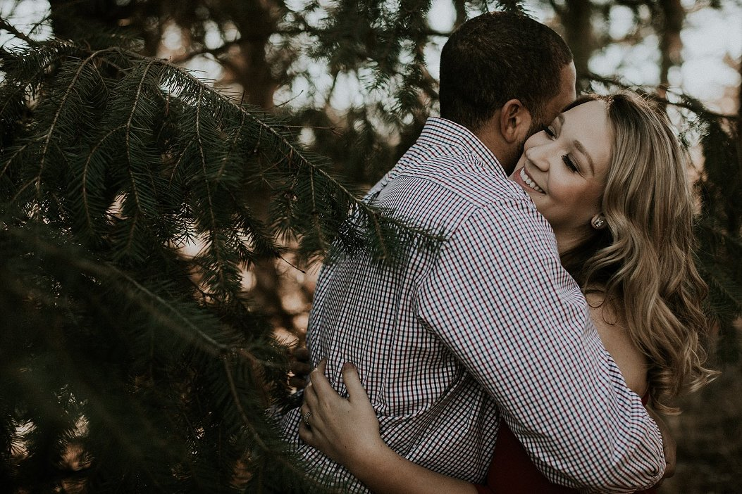 Aly + Cody | Wyn Wiley Photography_5424