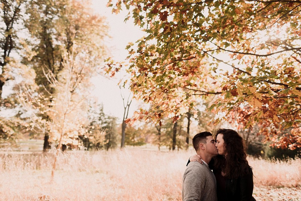 chelsea & jack | Wyn Wiley Photography_5885