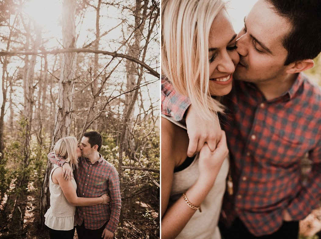 megan + miles | Wyn Wiley Photography_6671