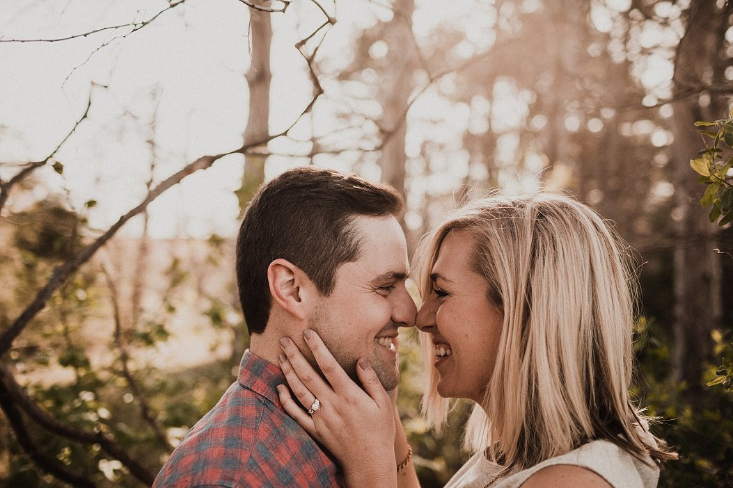 megan + miles | Wyn Wiley Photography_6673