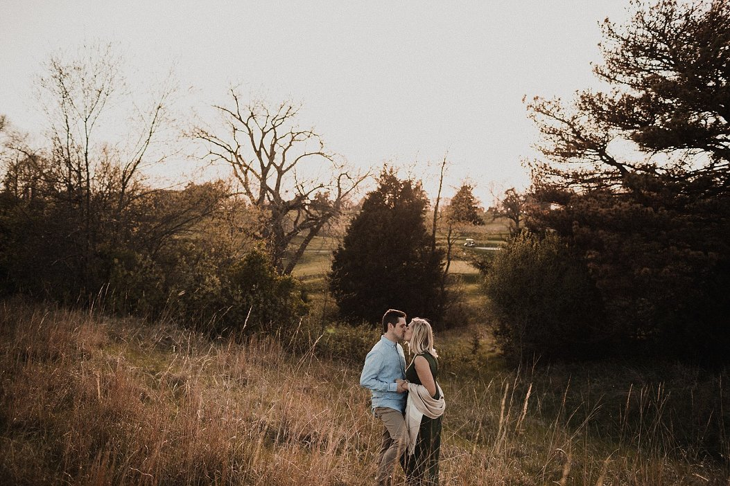 megan + miles | Wyn Wiley Photography_6683