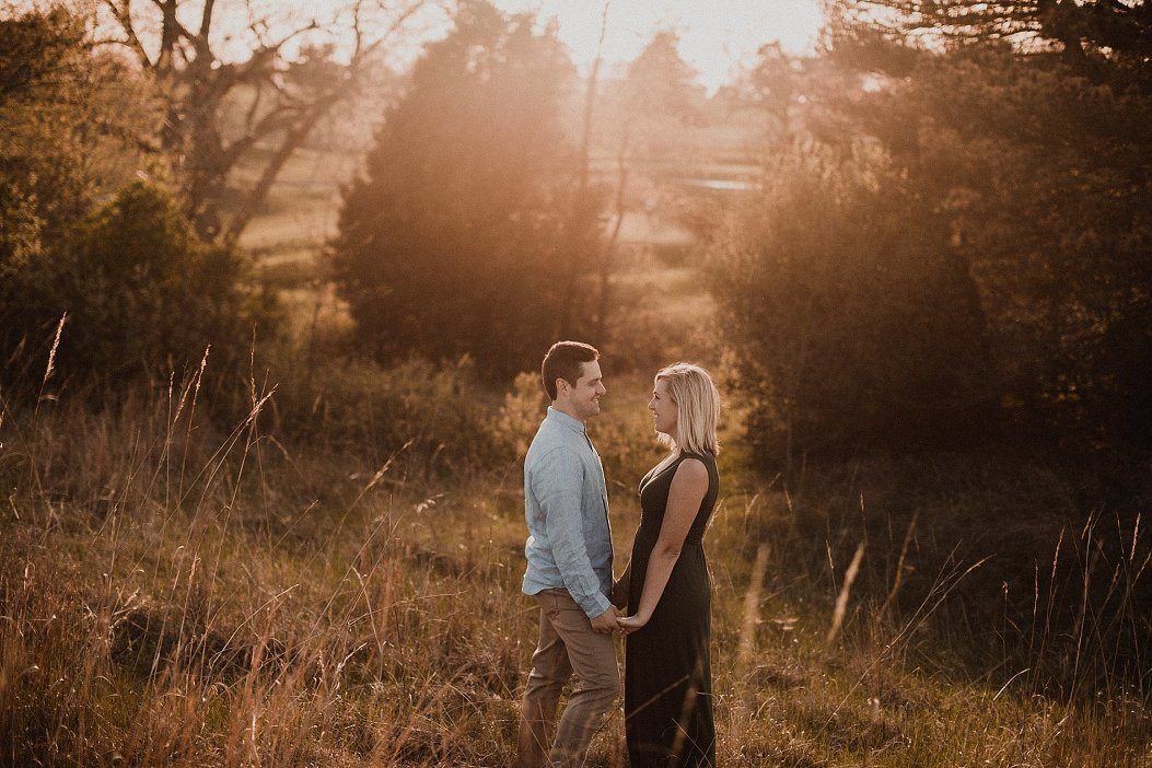 megan + miles | Wyn Wiley Photography_6687