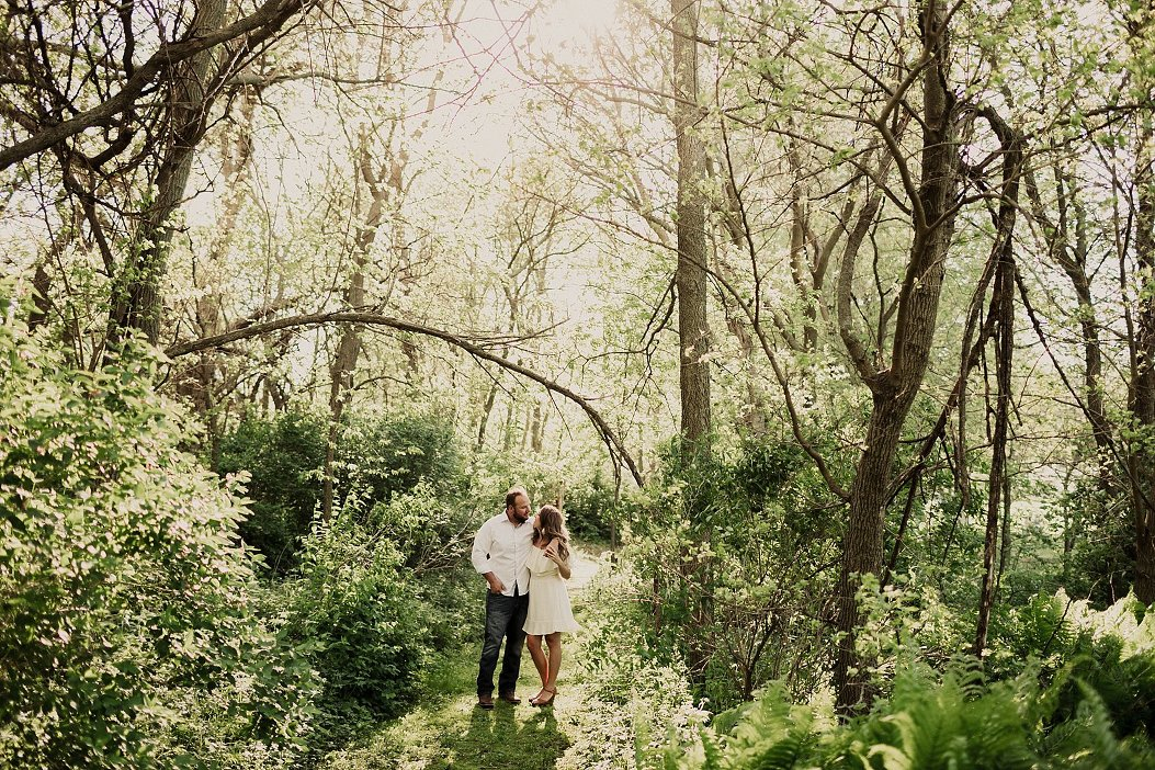 hannah + adam | Wyn Wiley Photography_6885