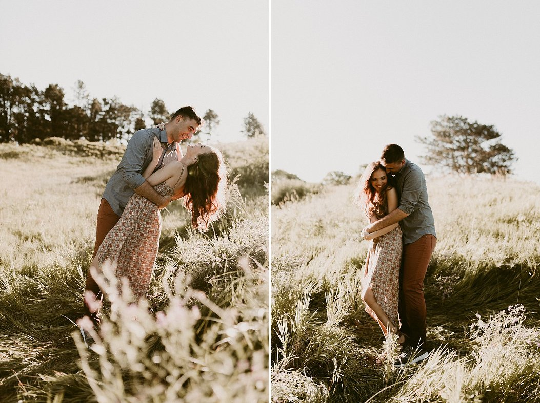 heather + micah | Wyn Wiley Photography_7030