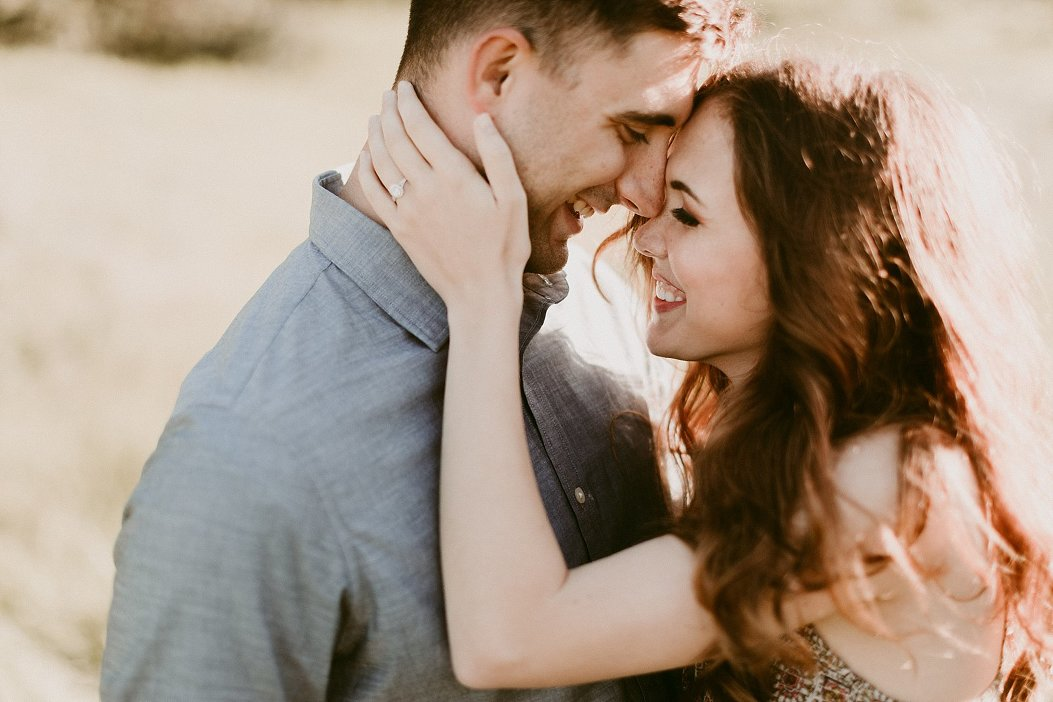 heather + micah | Wyn Wiley Photography_7032