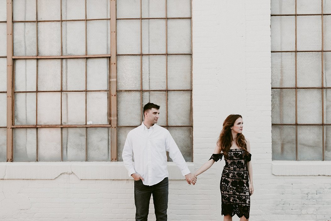 heather + micah | Wyn Wiley Photography_7044
