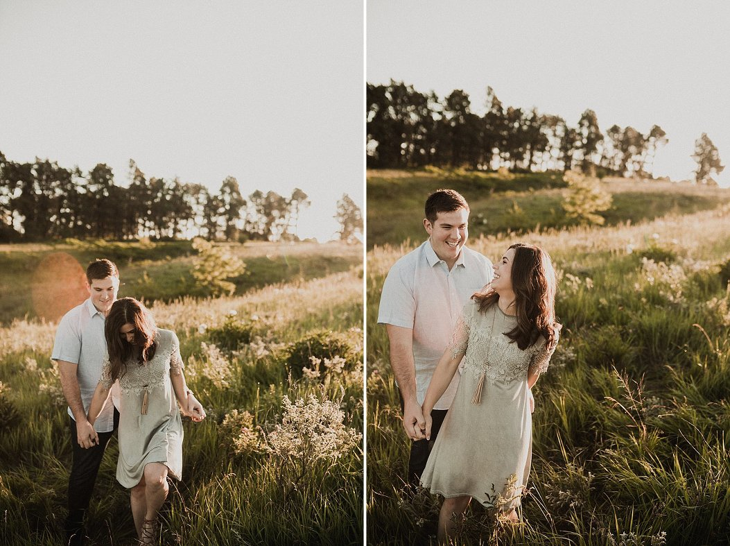 kassidy + john | Wyn Wiley Photography_7055