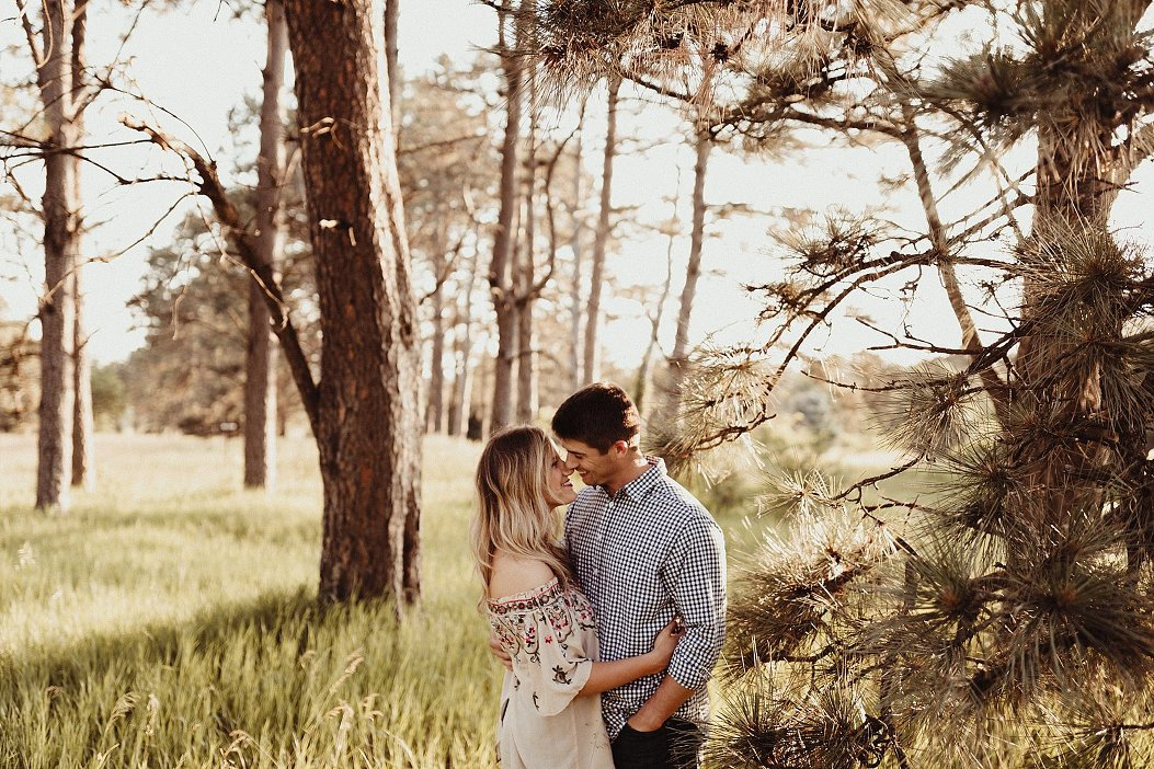 cassie + taylor | Wyn Wiley Photography_7386