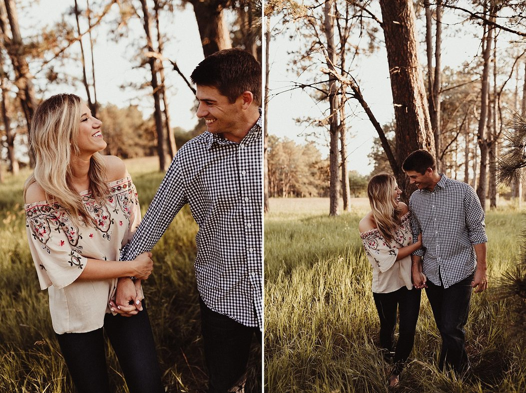 cassie + taylor | Wyn Wiley Photography_7391