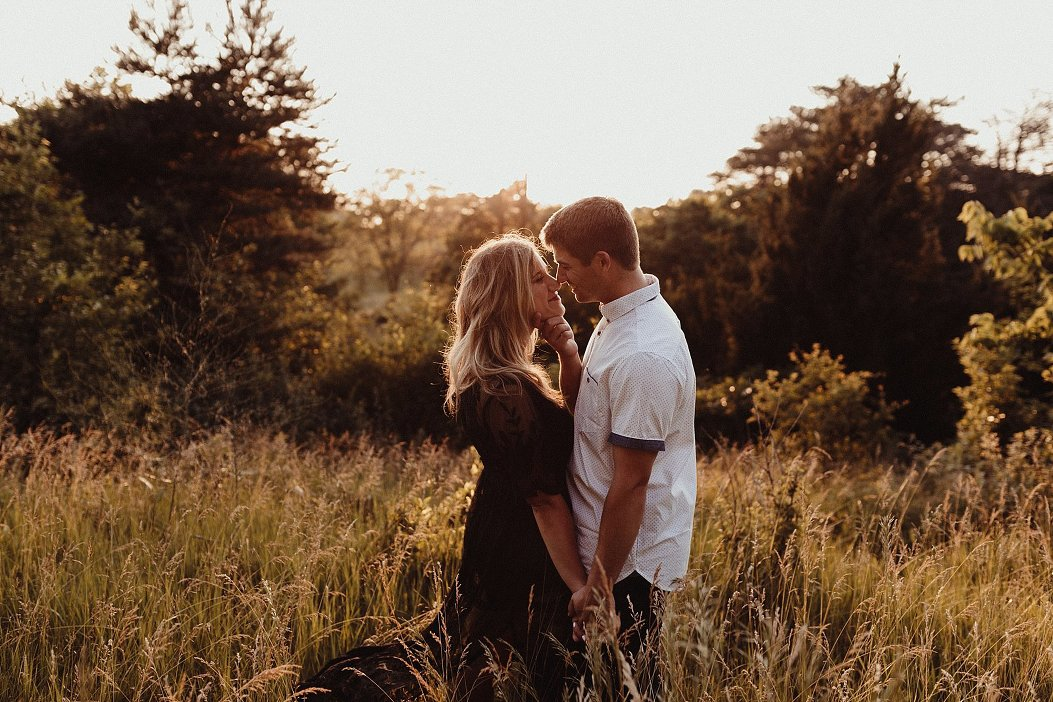 cassie + taylor | Wyn Wiley Photography_7396