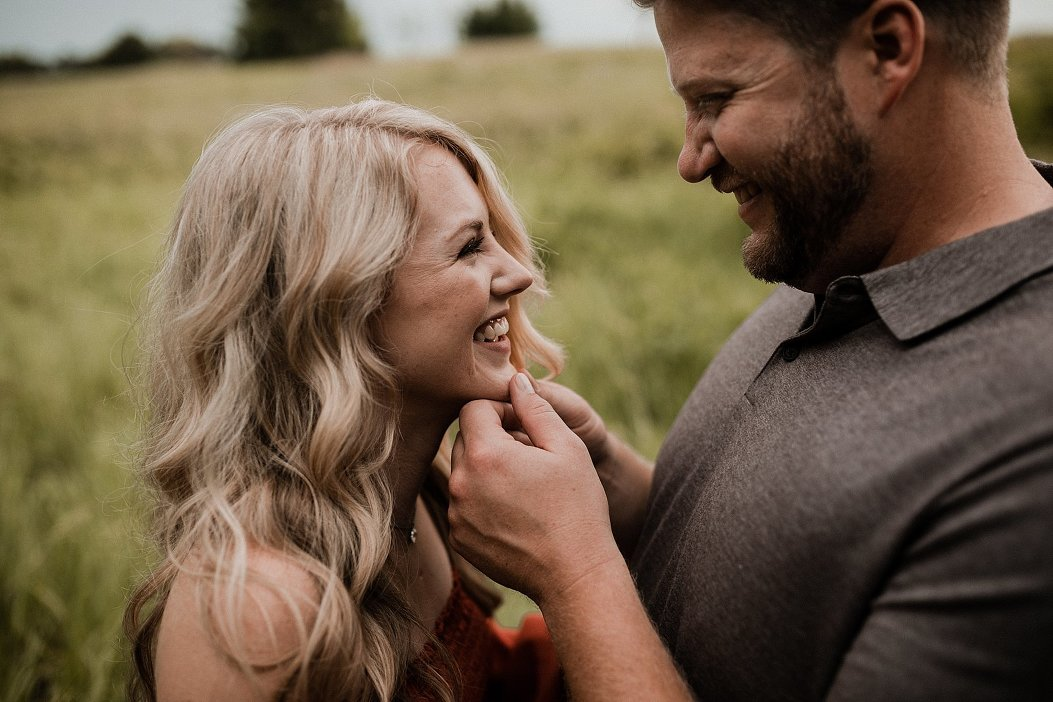 ashley + adam | Wyn Wiley Photography_7413