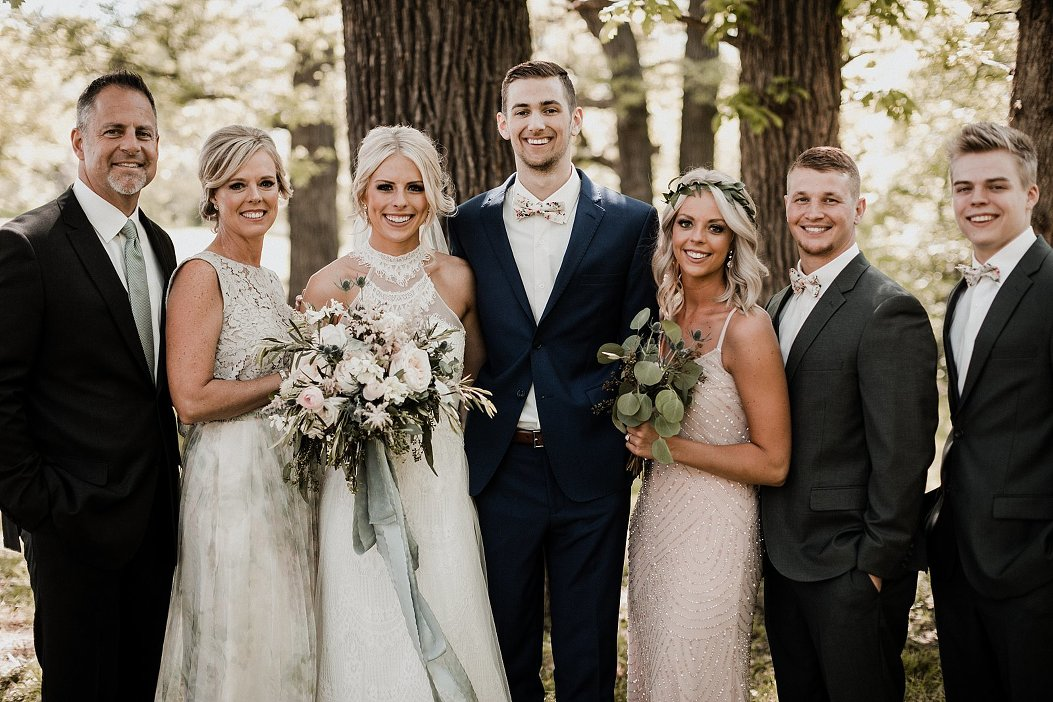hannah + chase | Wyn Wiley Photography_7535