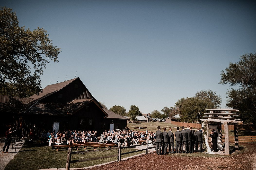 hannah + chase | Wyn Wiley Photography_7545