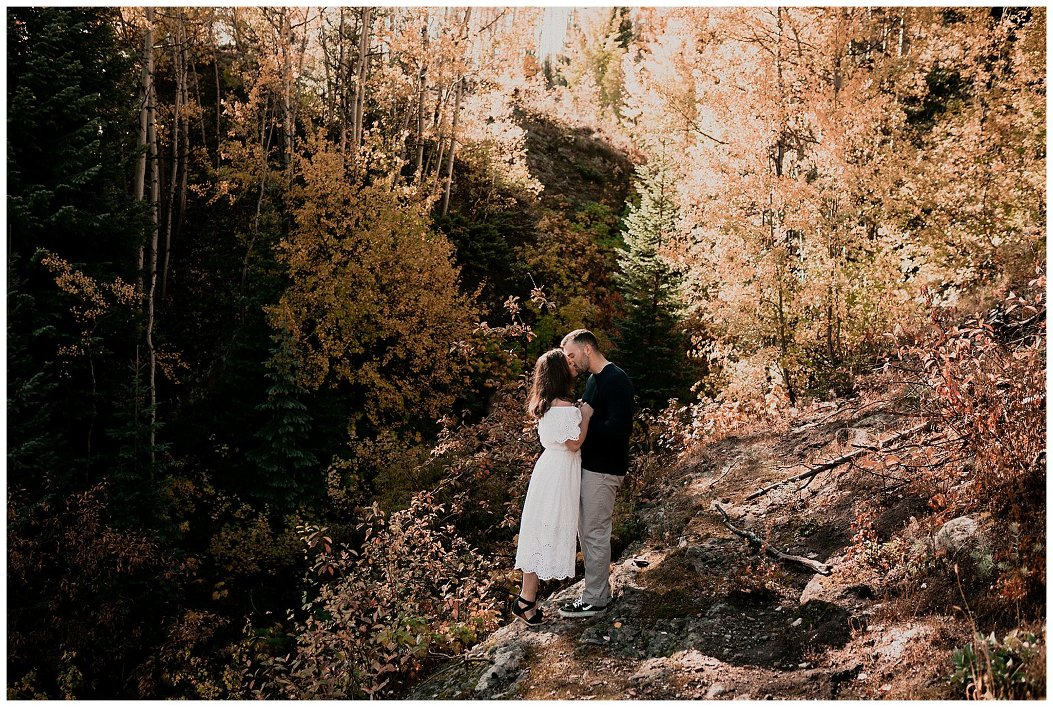 syd + austin | Wyn Wiley Photography_7900