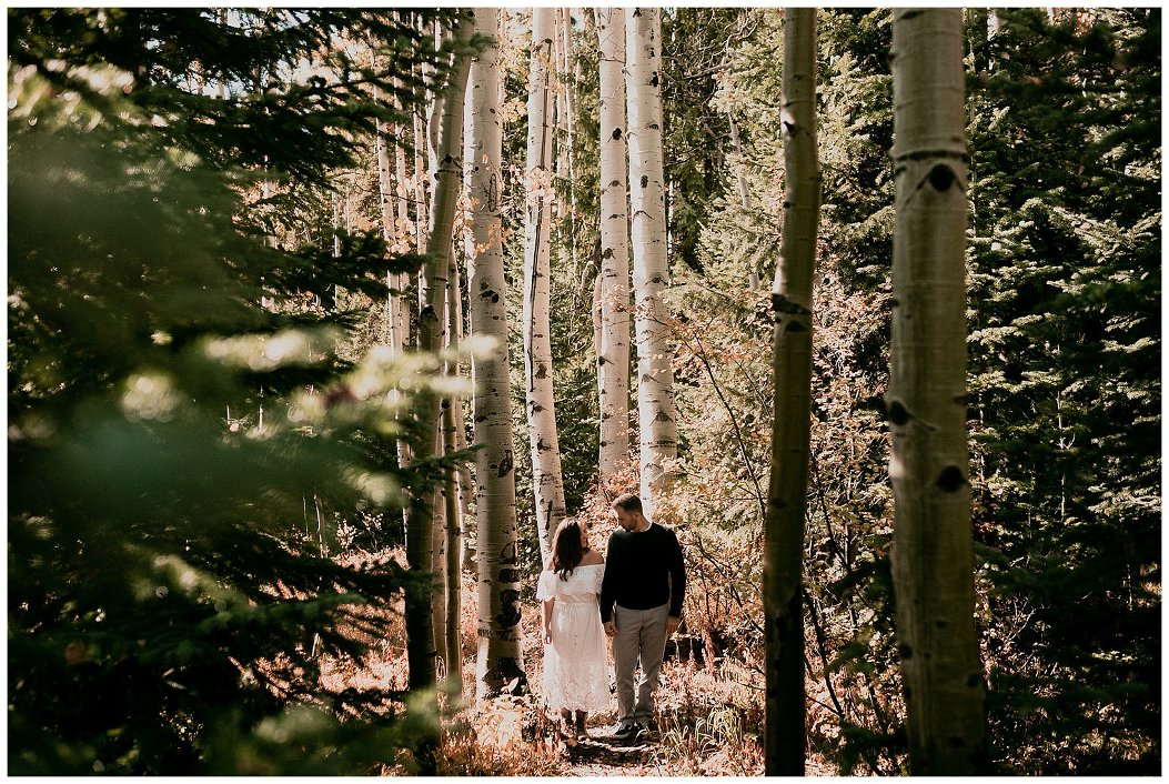 syd + austin | Wyn Wiley Photography_7907