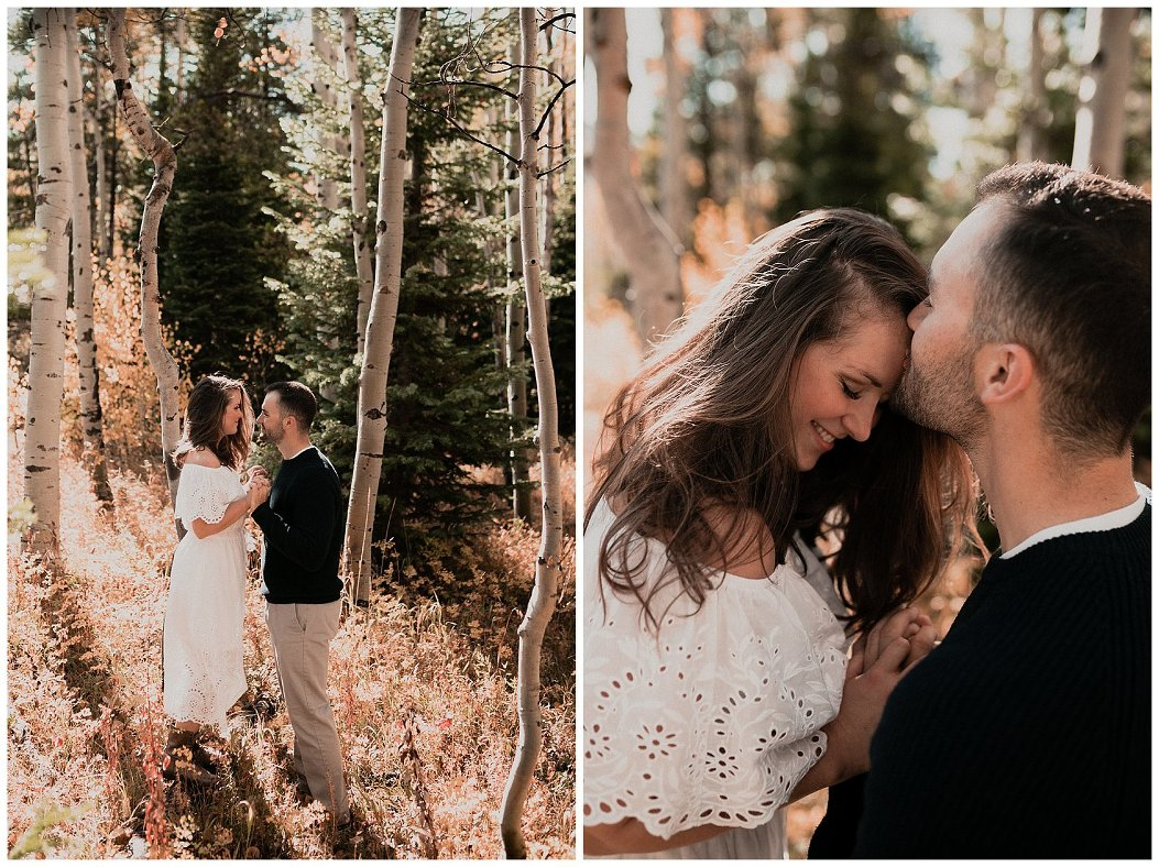 syd + austin | Wyn Wiley Photography_7911