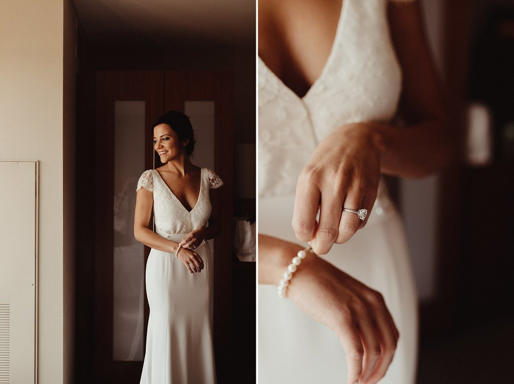 audra + danny | Wyn Wiley Photography_9884