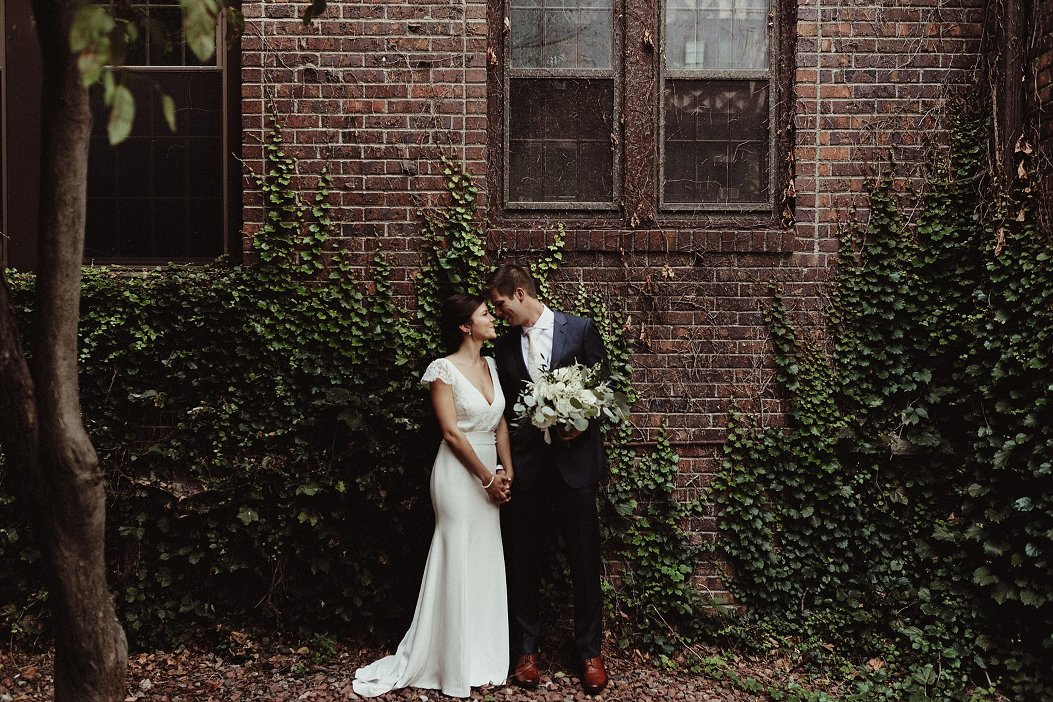 audra + danny | Wyn Wiley Photography_9894