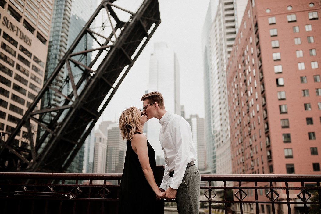 kaite + sean | Wyn Wiley Photography_0044