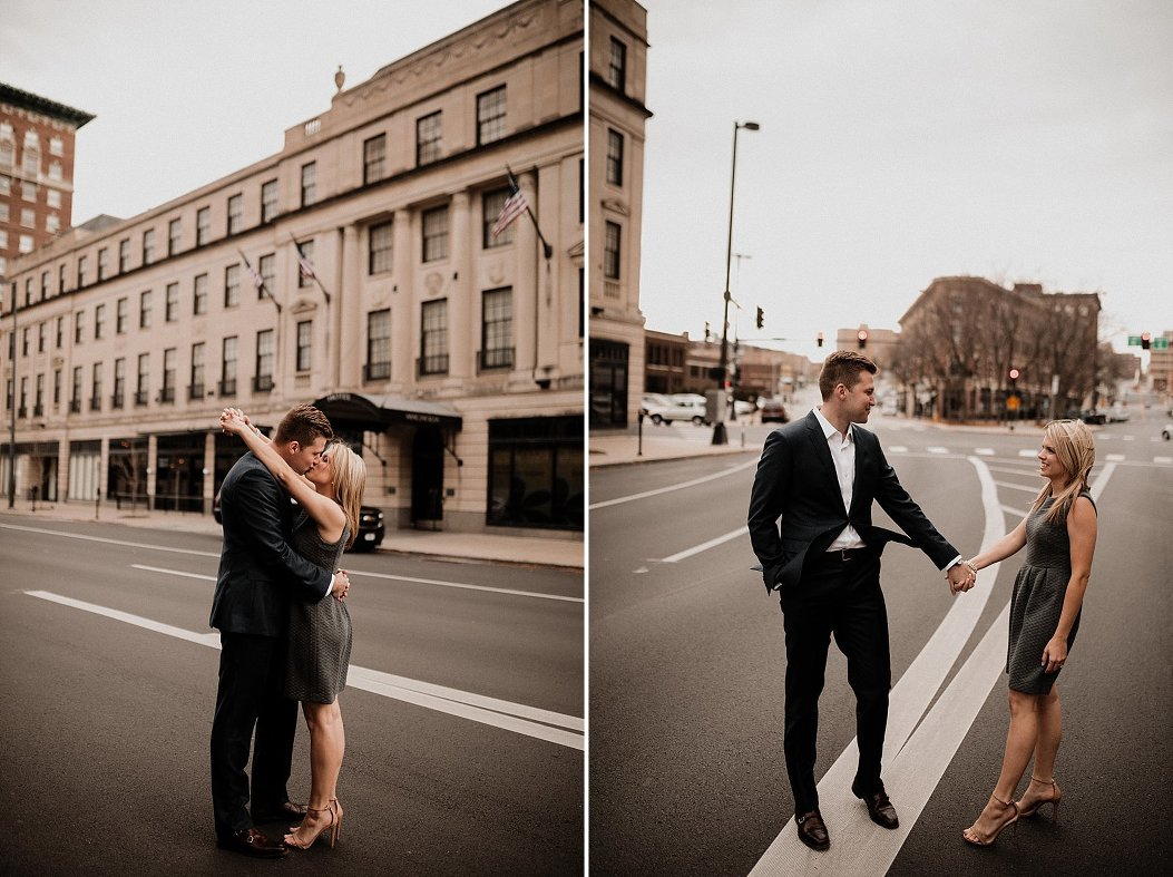 maggie + graham | Wyn Wiley Photography_1457