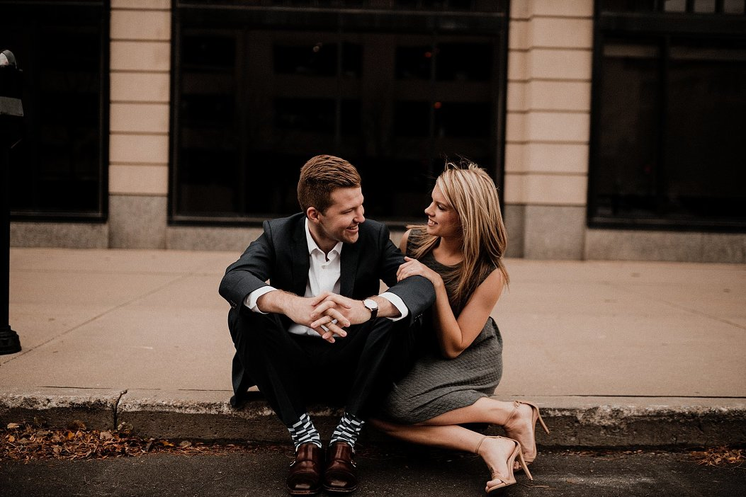 maggie + graham | Wyn Wiley Photography_1460