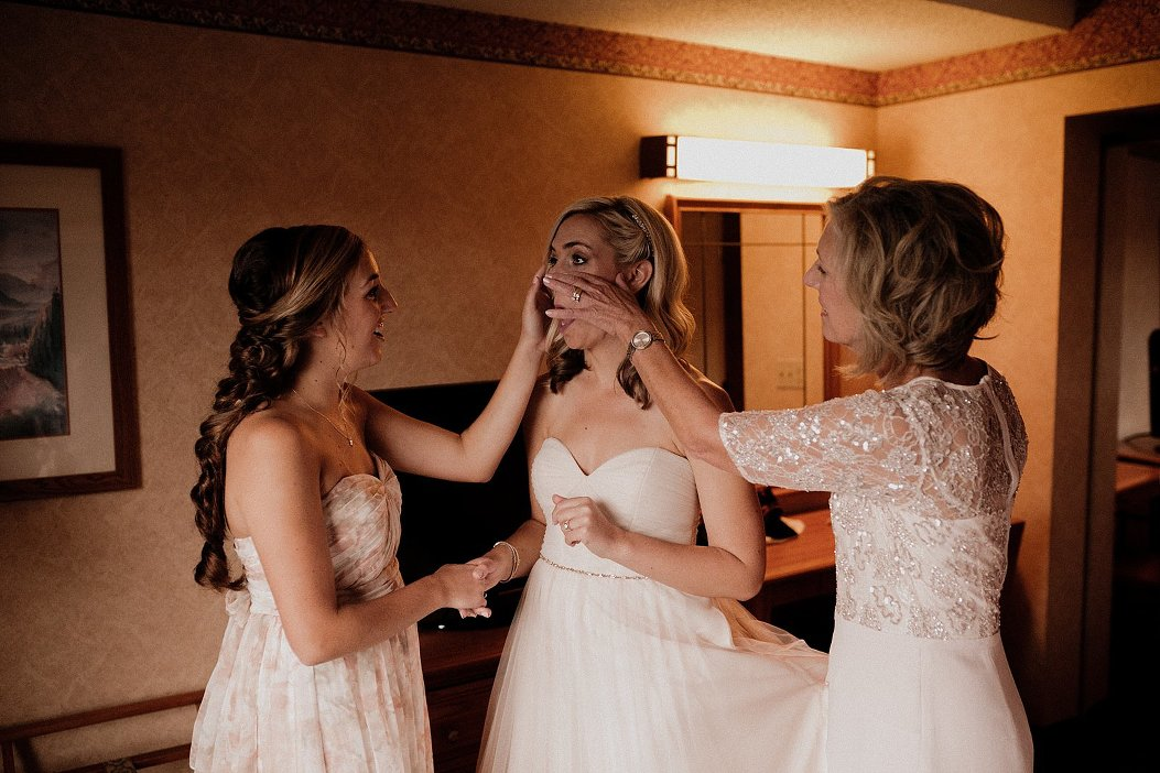 megan + miles | Wyn Wiley Photography_4569